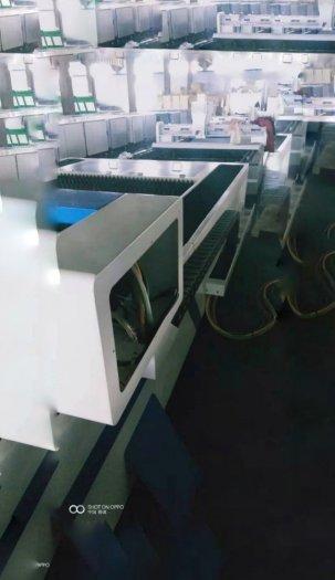 Máy cắt laser fiber địa chỉ nhà cung cấp uy tín tại thành phố hồ chí minh bảo hành dài lâu4