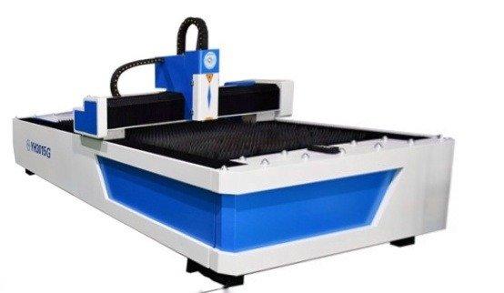 Máy cắt laser fiber địa chỉ nhà cung cấp uy tín tại thành phố hồ chí minh bảo hành dài lâu3