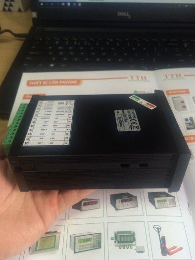 DAT500 - Đồng hồ cân sản xuất tại Pavone - Italy. Nhà phân phối độc quyền tại Việt Nam5
