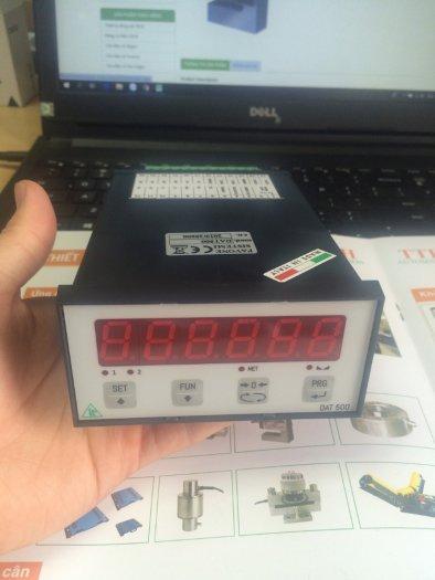 DAT500 - Đồng hồ cân sản xuất tại Pavone - Italy. Nhà phân phối độc quyền tại Việt Nam4