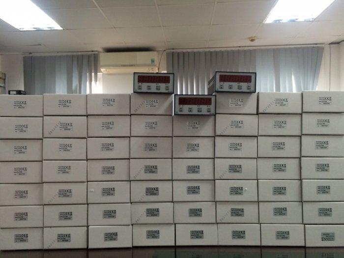 DAT500 - Đồng hồ cân sản xuất tại Pavone - Italy. Nhà phân phối độc quyền tại Việt Nam0
