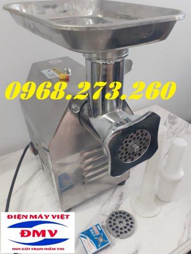 Máy Xay Thịt Đài Loan HD-12 (850W)3