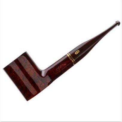 Tẩu gỗ Montbrillant Chacom No1557