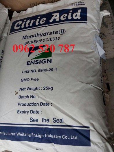 Acid Citric1