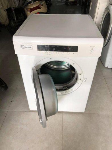 Bán máy sáy electrolux 7kg0