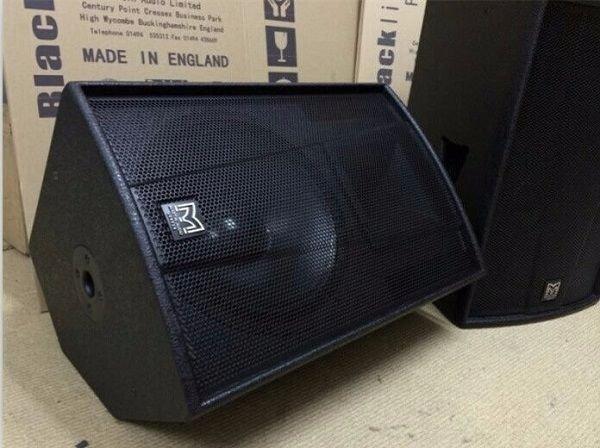 Loa martin f15 bass 40cm cho gia đình và sân khấu2