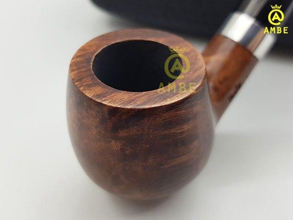 Tẩu gỗ TAT0054
