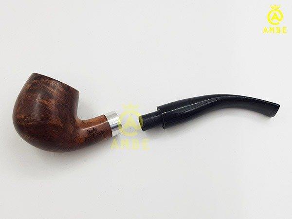 Tẩu gỗ TAT0052