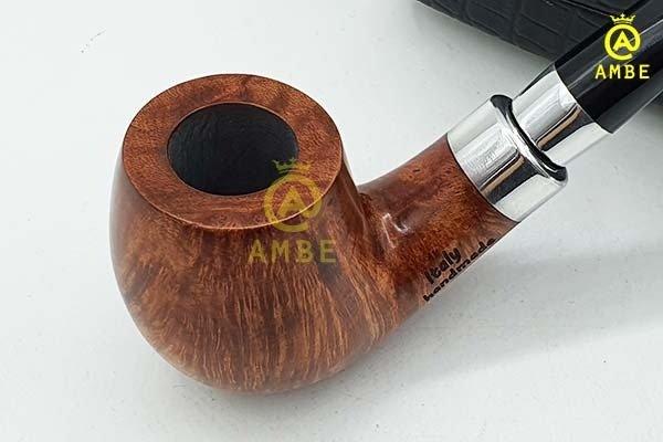 Tẩu gỗ TAT0035
