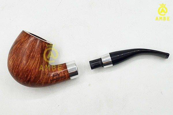 Tẩu gỗ TAT0034