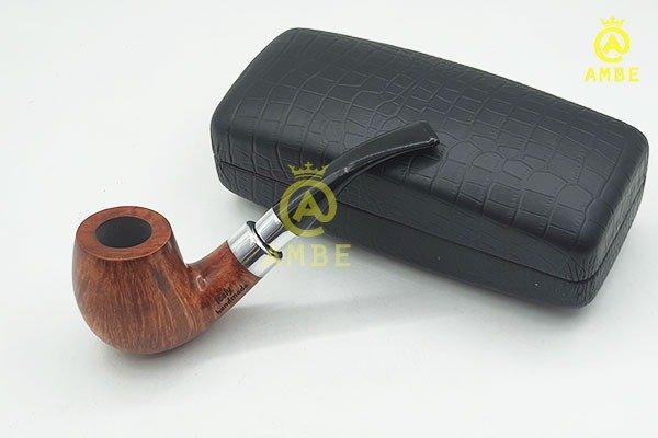 Tẩu gỗ TAT0032