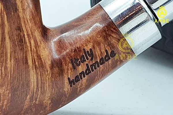 Tẩu gỗ TAT0031