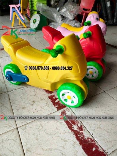 Cung cấp xe chòi,xe chòi dành cho trẻ em0