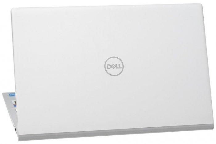 Dell Inspiron 5502 Gen 11th Core™ i5-1135G7 / RAM 8GB / SSD 256GB / FHD NEW FullBox11