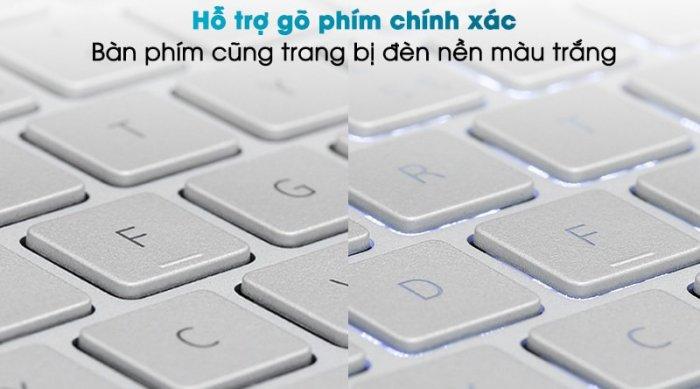 Dell Inspiron 5502 Gen 11th Core™ i5-1135G7 / RAM 8GB / SSD 256GB / FHD NEW FullBox9