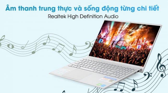Dell Inspiron 5502 Gen 11th Core™ i5-1135G7 / RAM 8GB / SSD 256GB / FHD NEW FullBox7