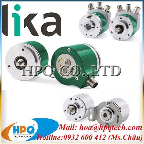 Bộ mã hóa Lika Electronic   Encoder Lika Việt Nam3
