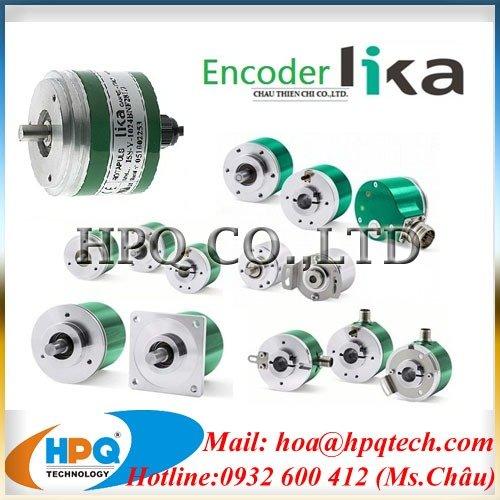 Bộ mã hóa Lika Electronic   Encoder Lika Việt Nam2