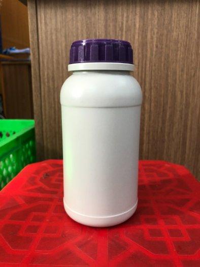 Chai Nhựa Đựng Sữa Chua, Chai Nhựa Dựng Nước Ép Hoa Quả, Chai Nhựa Đựng Trà Sữa3