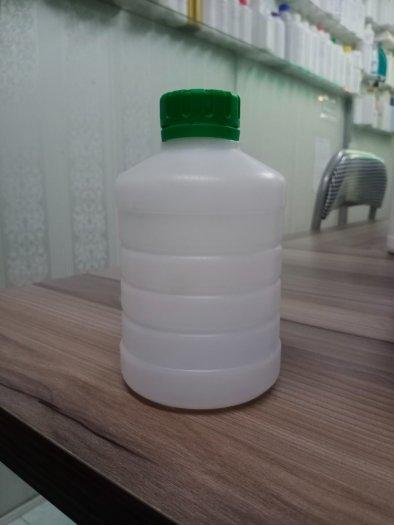 Chai Nhựa Đựng Sữa Chua, Chai Nhựa Dựng Nước Ép Hoa Quả, Chai Nhựa Đựng Trà Sữa1