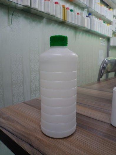 Chai Nhựa Đựng Sữa Chua, Chai Nhựa Dựng Nước Ép Hoa Quả, Chai Nhựa Đựng Trà Sữa0