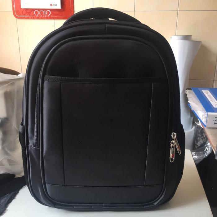 Balo Laptop mini nhỏ gọn tiện lợi - BLTX15 - Ảnh: 2