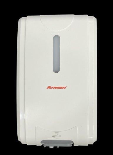 Máy xịt cồn cảm ứng ATMOR3
