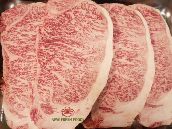 Thịt Bò Wagyu Nhật Bản - New Fresh Foods4