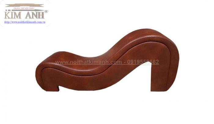 Top những mẫu ghế tình yêu giá tại xưởng tại Thuận An, Bình Dương