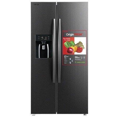 Tủ lạnh Toshiba, Hitachi, Panasonic, LG, Funiki, Sharp, Aqua...giá hợp lý đẹp như ý0