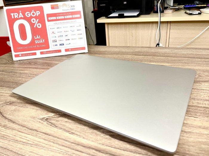 Lenovo ideapad 330s i5-8250U, HDD 1T, Like New0