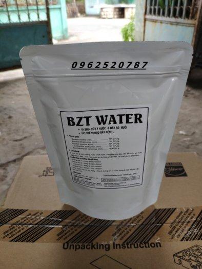 Bzt water0