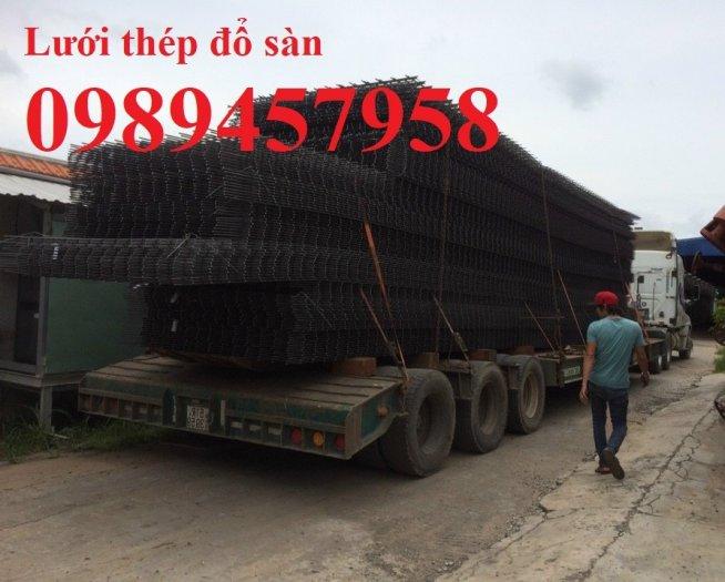 Sản xuất lưới thép hàn phi 6 200x200, Lưới hàn chập phi 8, Sắt D8 200x200, 250x2509