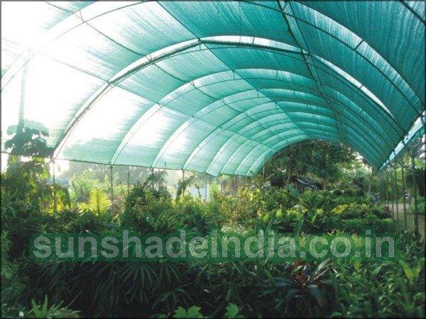 Lưới che nắng. lưới nông nghiệp5