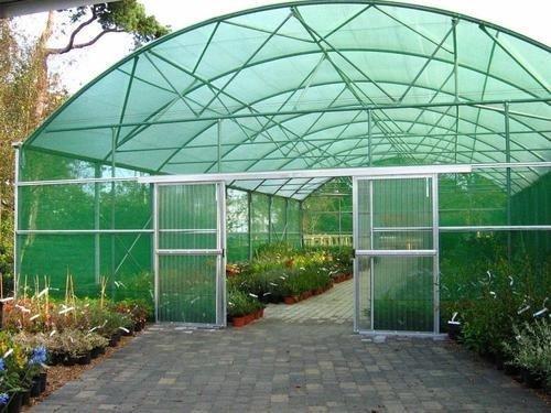 Lưới che nắng. lưới nông nghiệp4