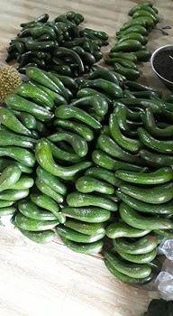 Bơ 034 Lâm Đồng - Vựa bơ sỉ Vườn Nhà Dậu đóng thùng từ 30kg16