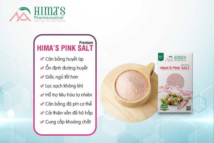 Muối hồng HiMas thùng 36 hộp1