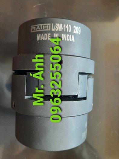 Khớp nối vấu Rathi L1001