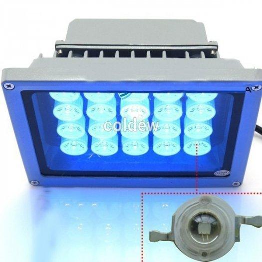 Cho Thuê Đèn UV Sấy Keo UV 20W Hiệu Năng Thực Tế Uv 200W11