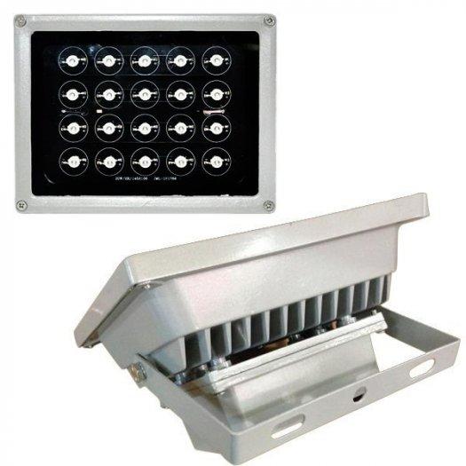 Cho Thuê Đèn UV Sấy Keo UV 20W Hiệu Năng Thực Tế Uv 200W10