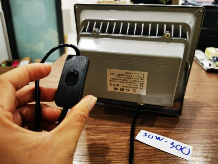 Cho Thuê Đèn UV Sấy Keo UV 20W Hiệu Năng Thực Tế Uv 200W5