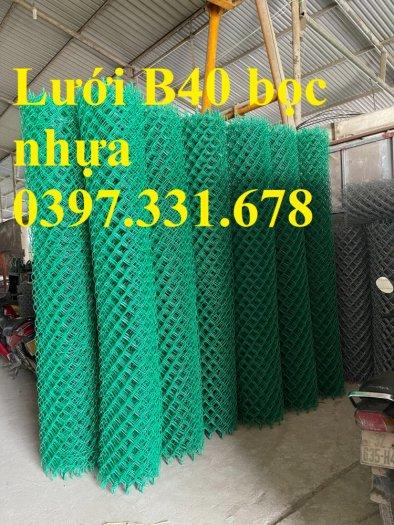 Báo giá lưới B40, Lưới B40 bao tiền 1 mét giá tốt nhất tại Hà Nội2