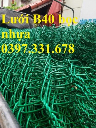 Báo giá lưới B40, Lưới B40 bao tiền 1 mét giá tốt nhất tại Hà Nội1