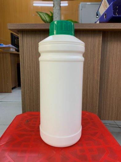 Chai nhựa HDPE_Chai nhựa giá rẻ_Chai đựng thuốc thủy sản4