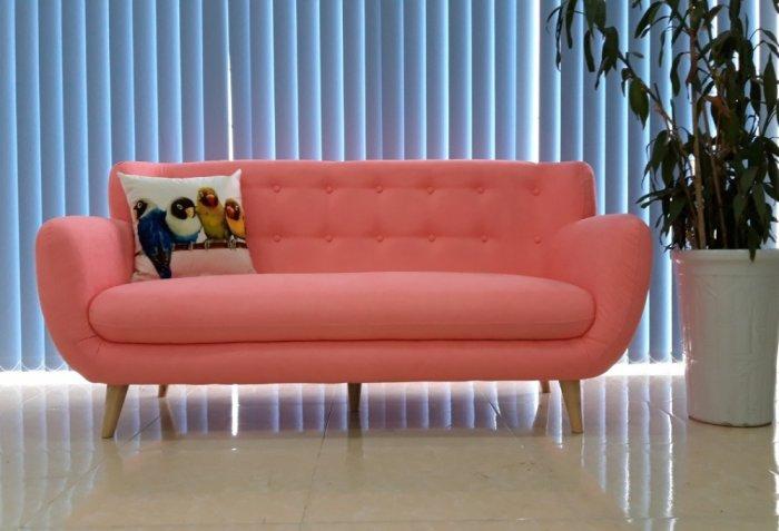 Top những bộ sofa văng nỉ hiện đại cho phòng khách tại Thuận An, Bình Dương