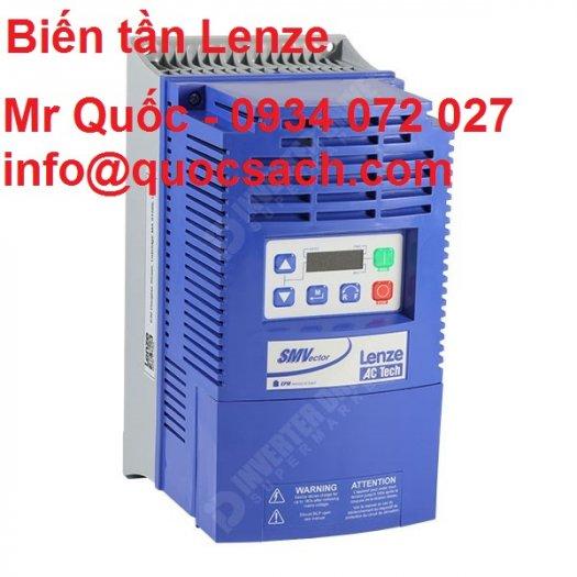 Nhà cung cấp biến tần Lenze giá tốt tại Việt Nam3