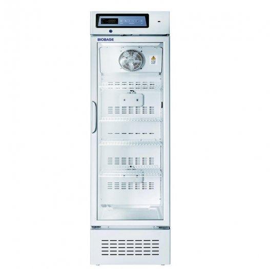 Tủ bảo quản văcxin 360 lít Biobase BPR-5V3600