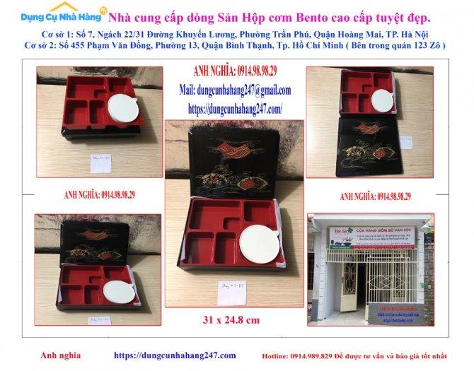 Chuyên cung ứng Bếp nướng than, cồn tại bàn Nhật Bản, lò nướng than cồn12