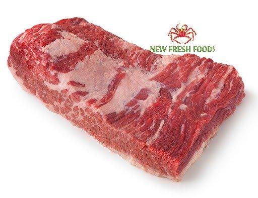 Gầu Bò Mỹ - New Fresh Foods0