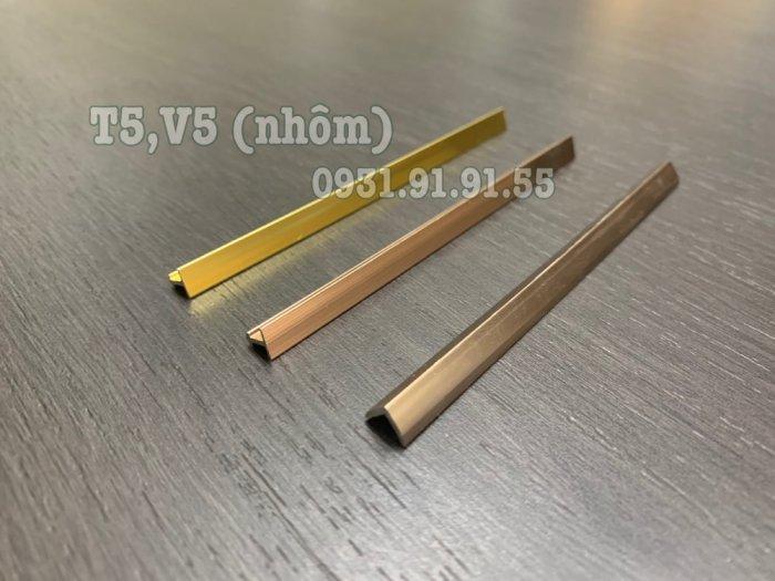 Nẹp chống trơn bậc cầu thang chữ L - Nẹp chống trơn bậc cầu thang hợp kim nhôm cao cấp.31